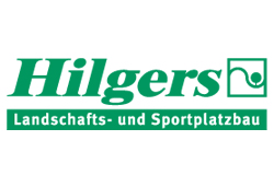INTERGREEN 03 hilgers logo