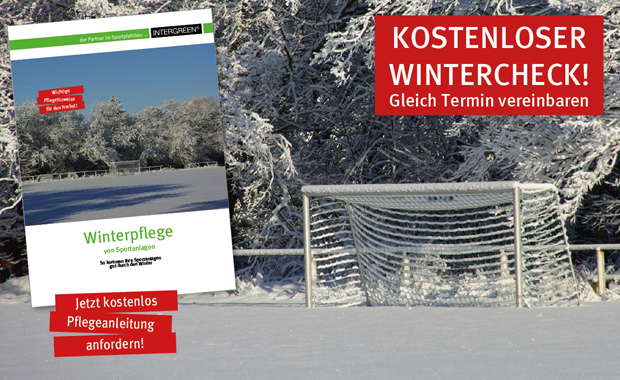 intergreen report 2017 02 wintercheck 01 winterpflege