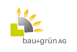 INTERGREEN bau gruen logo 01