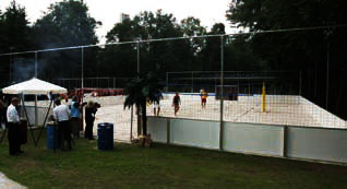 beachvolleyball_002