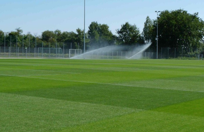 wassermanagement 04 beregnung sportrasen